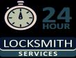 locksmith stouffville