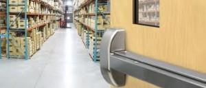 Commercial Locksmith Stouffville