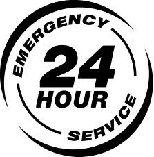 24/7 Locksmith Stouffville