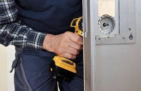 Lock Repair Service Stouffville